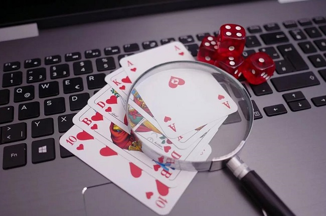Are Online Casinos Fair or Rigged