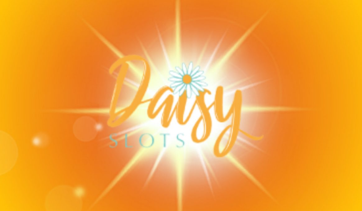 Daisy Slots Review