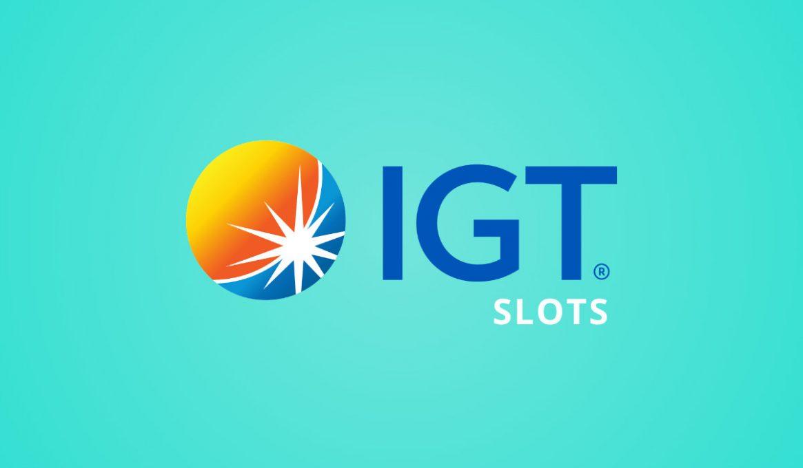 IGT Slots