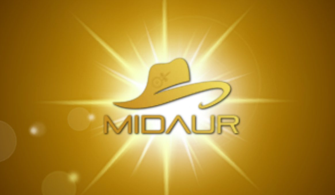 Midaur Casino Review