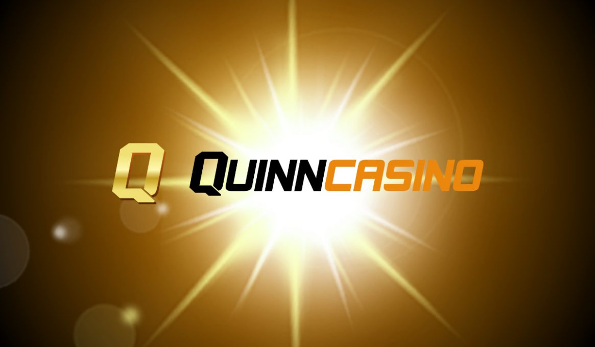 QuinnBet Casino Review