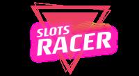 Slots Racer Logo