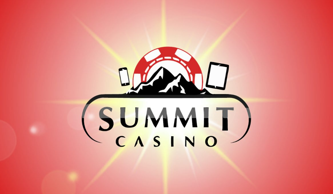 Summit Casino Review