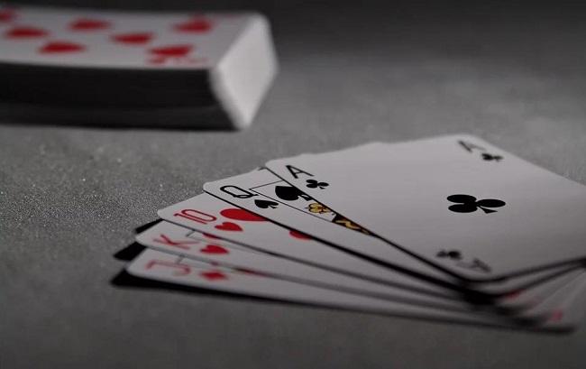 Variations of Poker Games