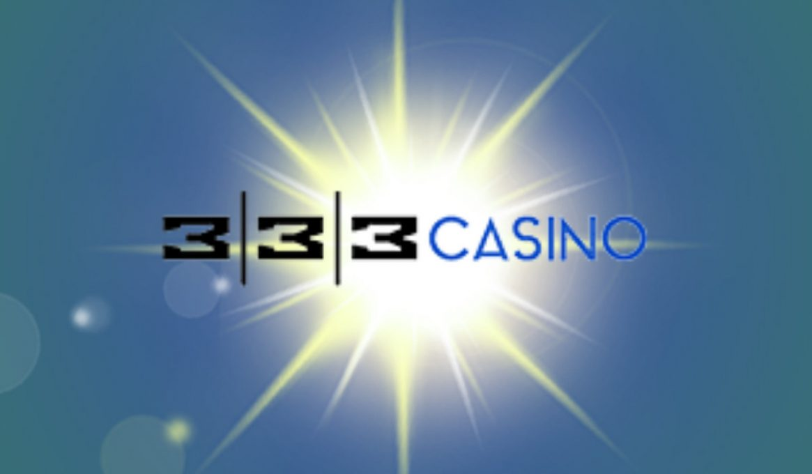 333 Casino Review