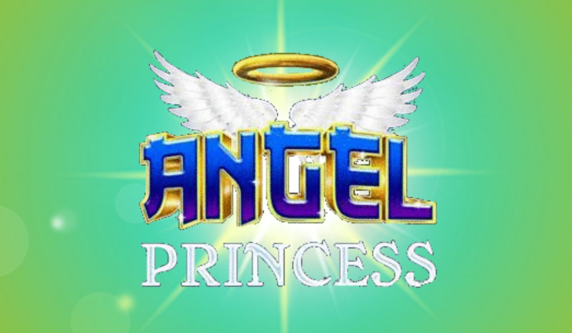Angel Princess Slots