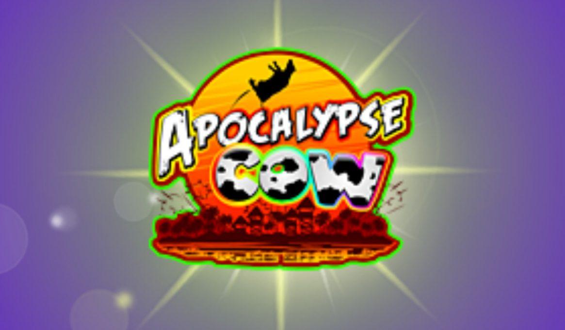 Apocalypse Cow Slots