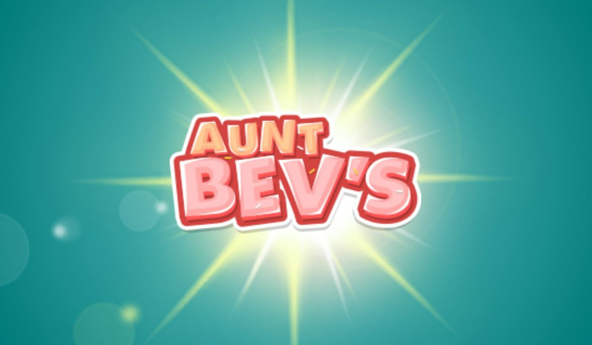 Aunt Bevs Bingo Review