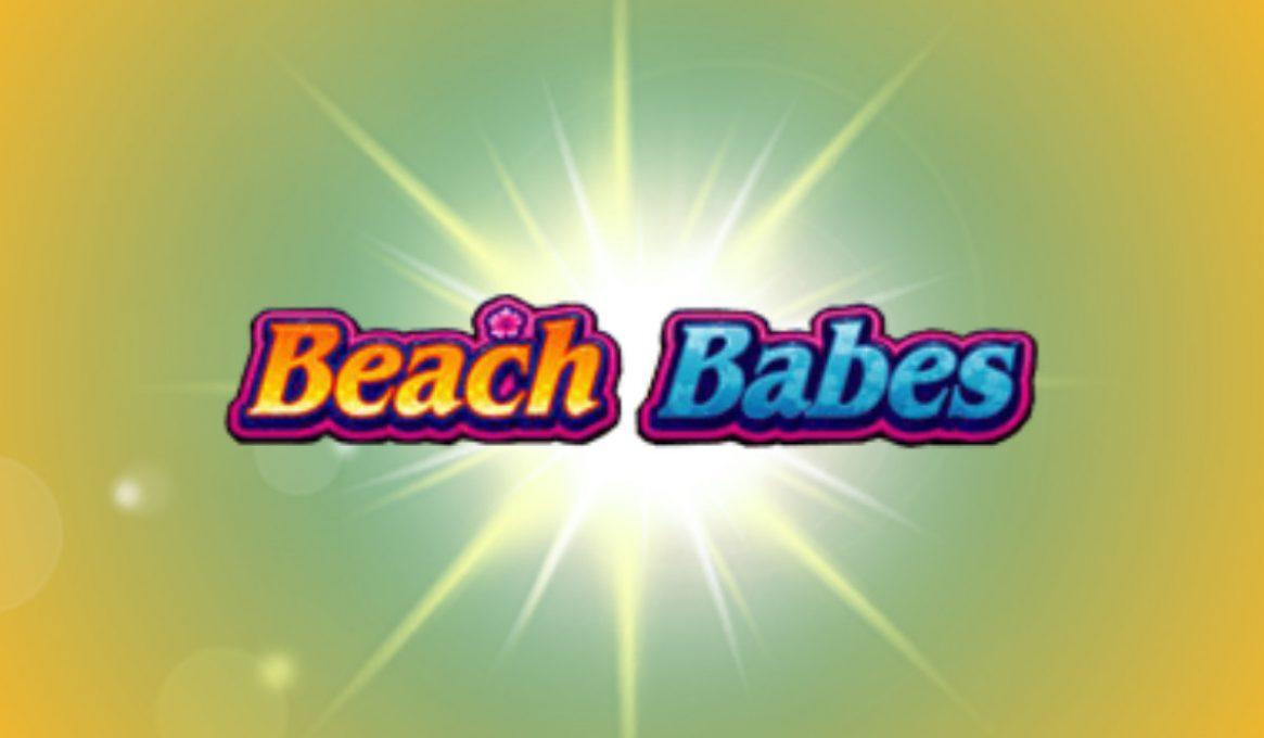 Beach Babes Slots