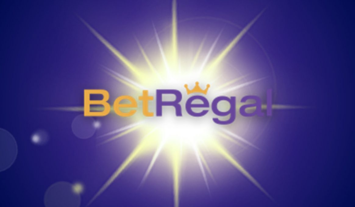 Bet Regal Casino Review