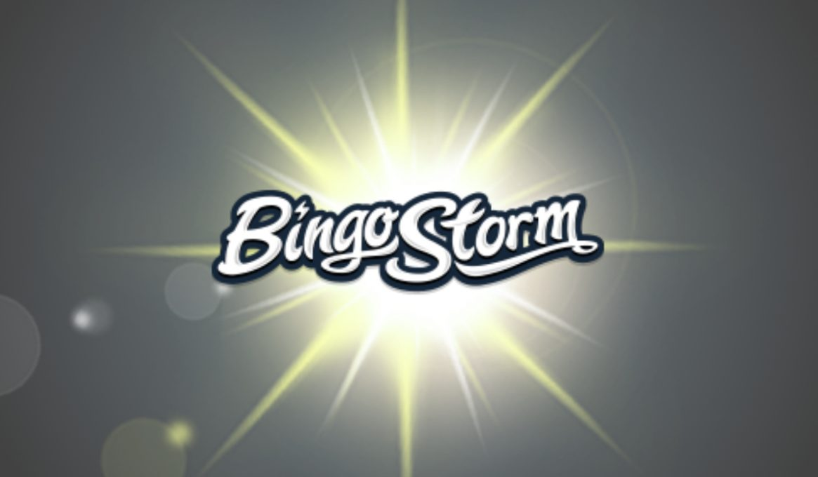 Bingo Storm Review