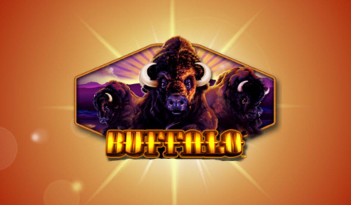 Buffalo Slots Sites