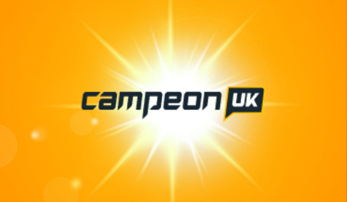 CampeonUK Casino Review