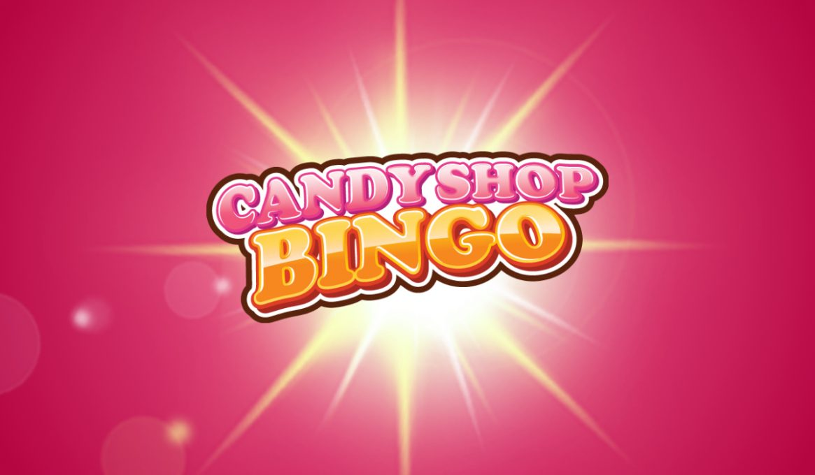 Candy Shop Bingo Review