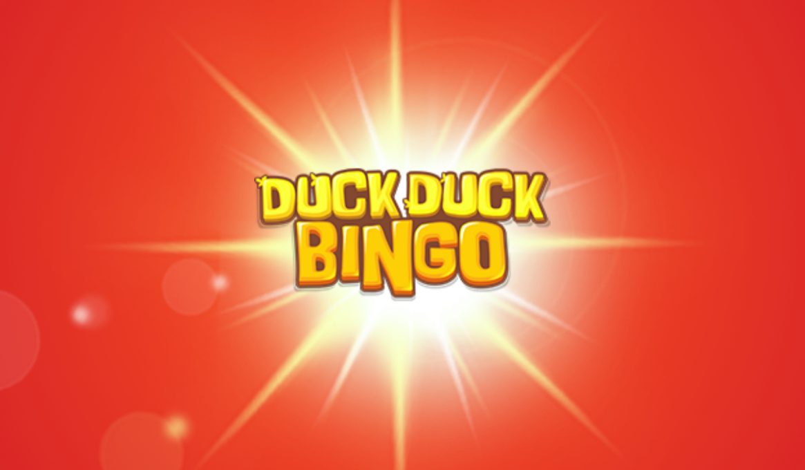 Duck Duck Bingo Review