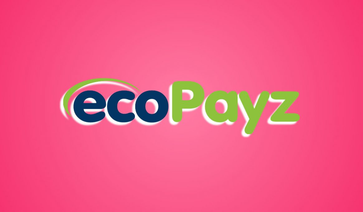 EcoPayz Bingo Sites
