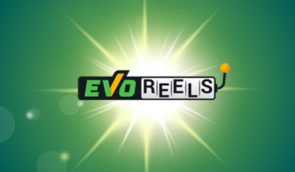 Evoreels Casino Review