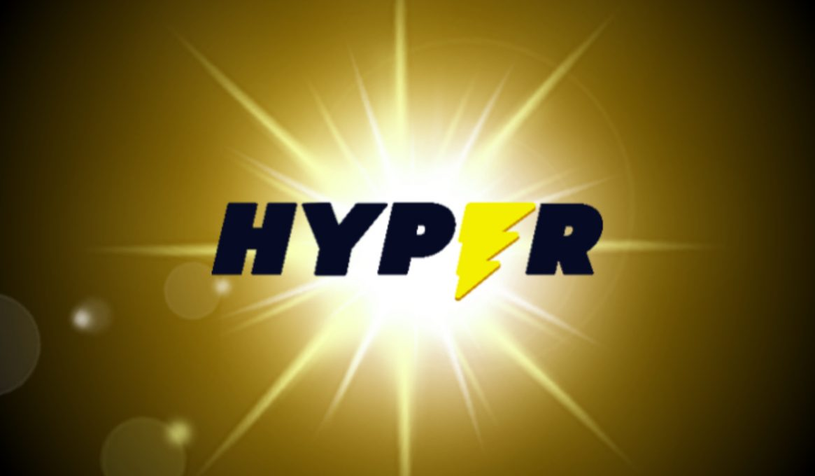 Hyper Casino Review