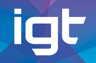IGT Bingo Sites