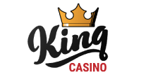 King Casino Logo