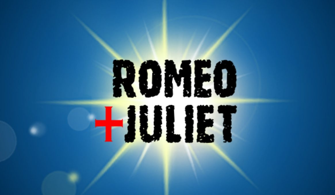 Romeo & Juliet Slot Machine