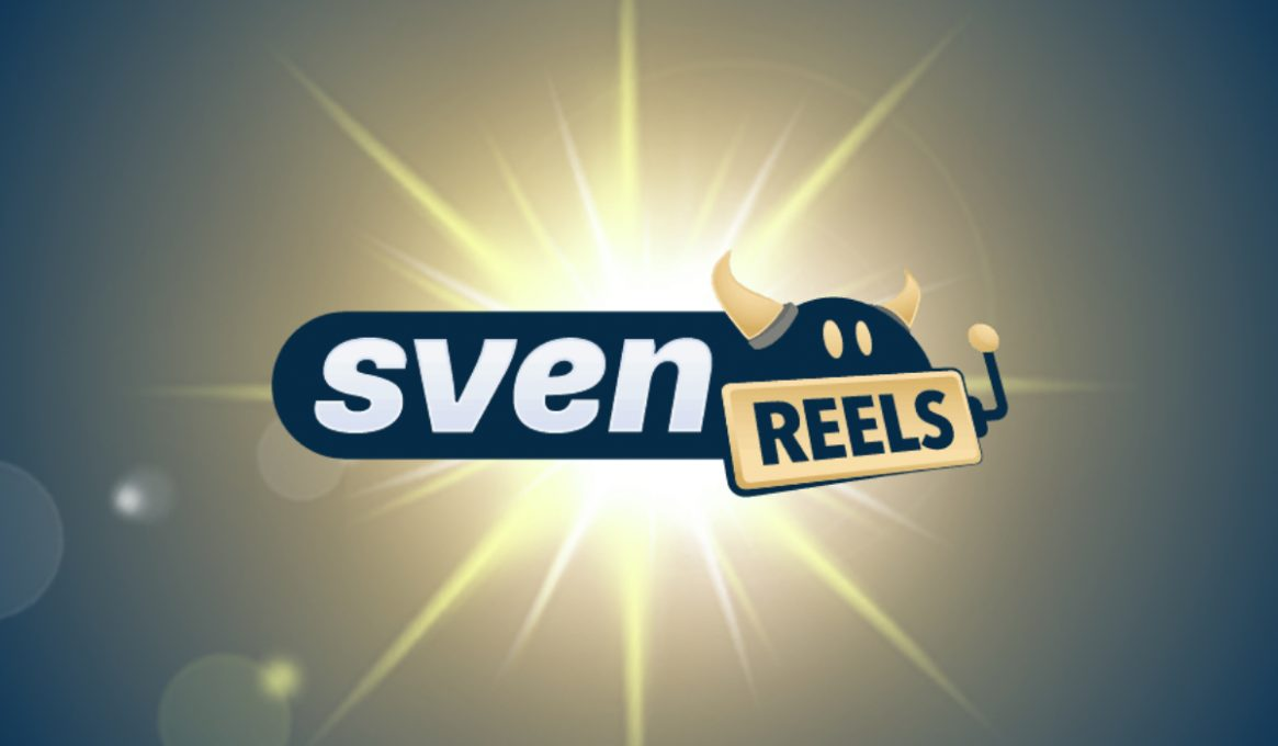 Svenreels Casino Review