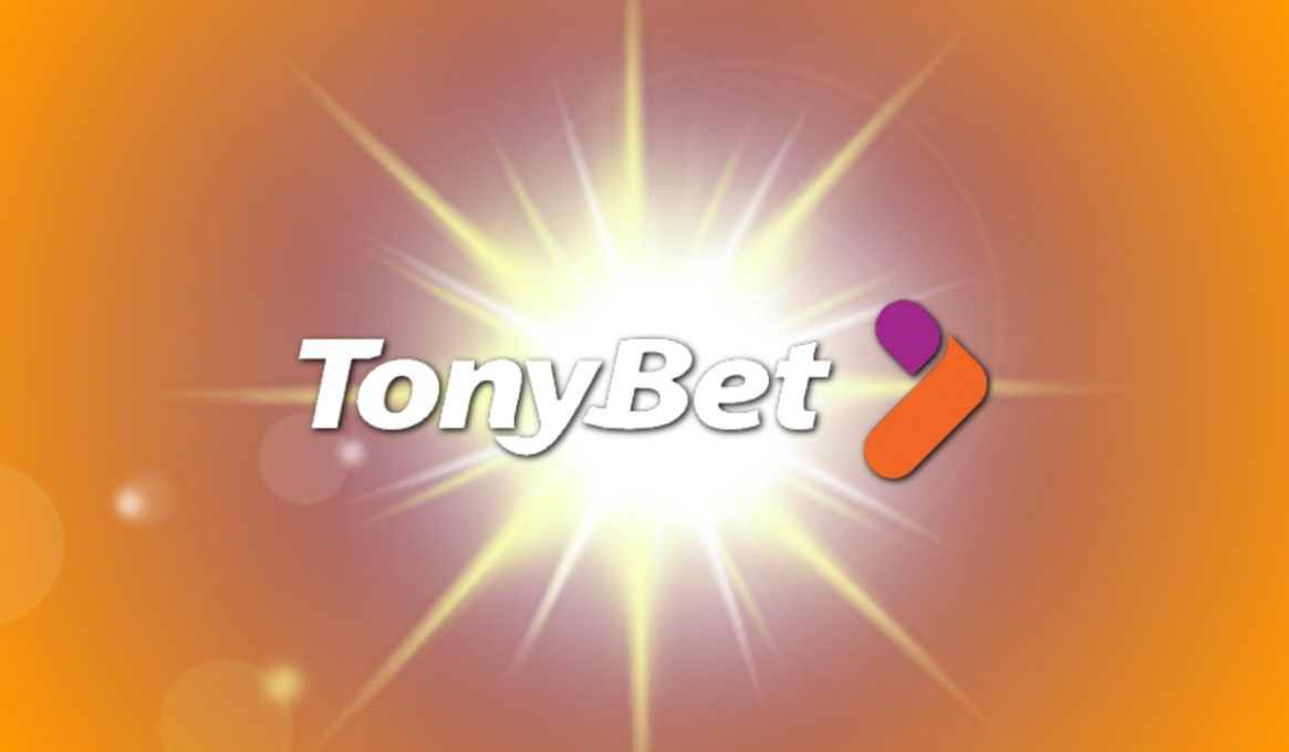 TonyBet Casino Review