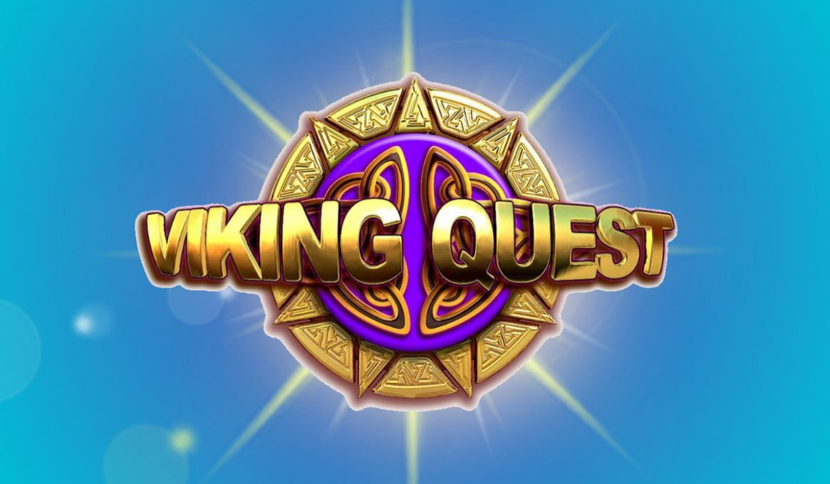 Viking Quest Slots