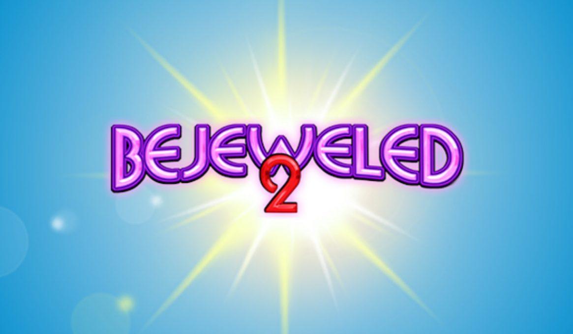 Bejeweled 2 Slots