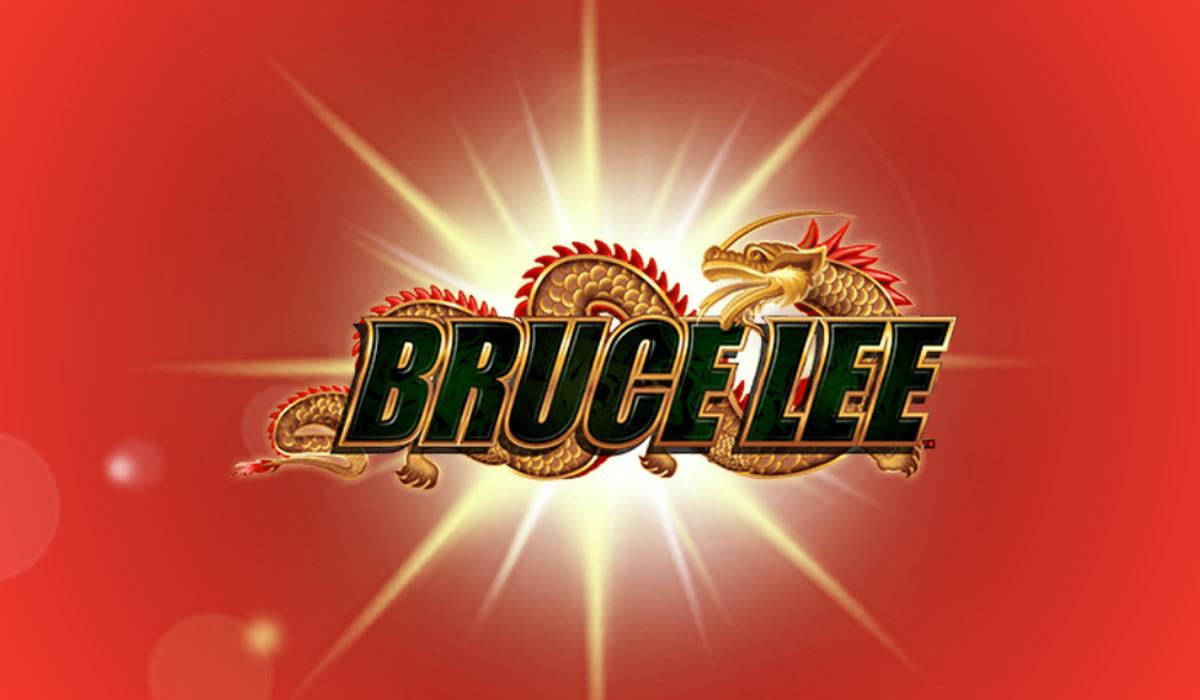 Bruce Lee Slot Sites 2020 Claim Your Bonus Deals
