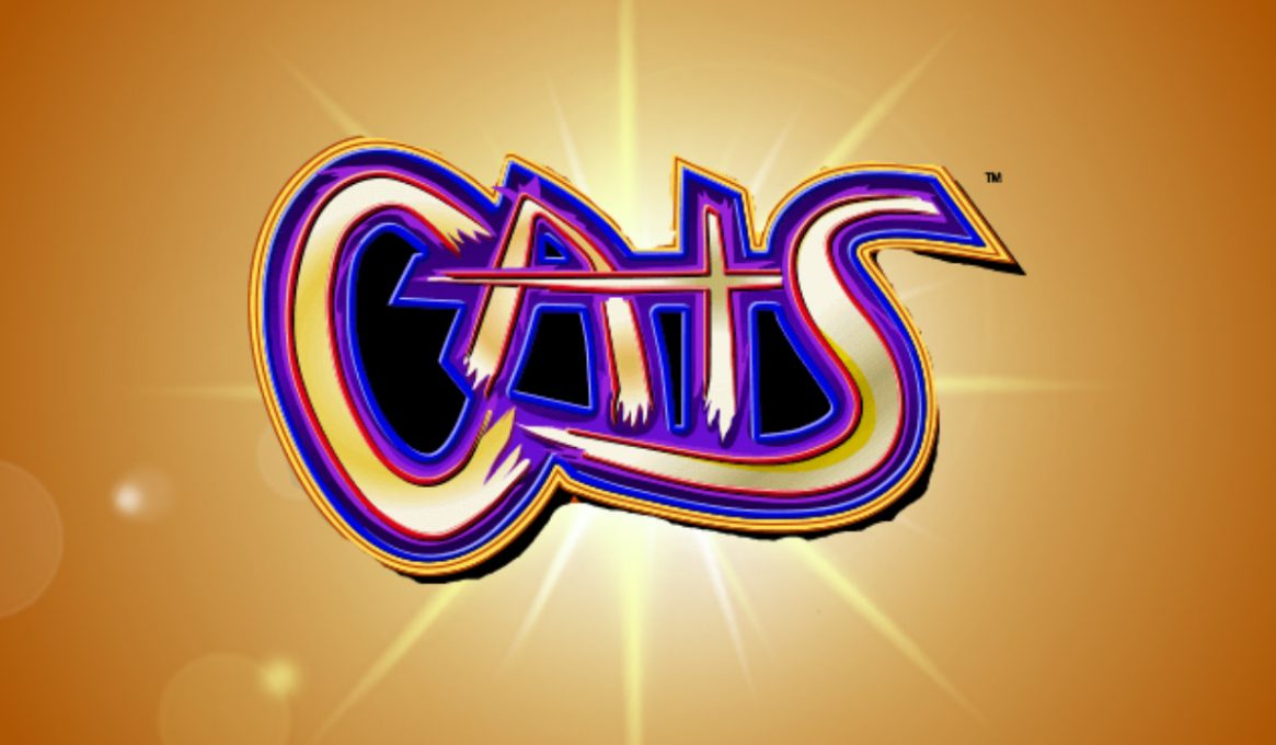 Cats Slots Review