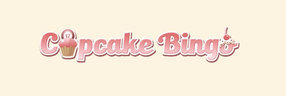 Cupcake Bingo Logo