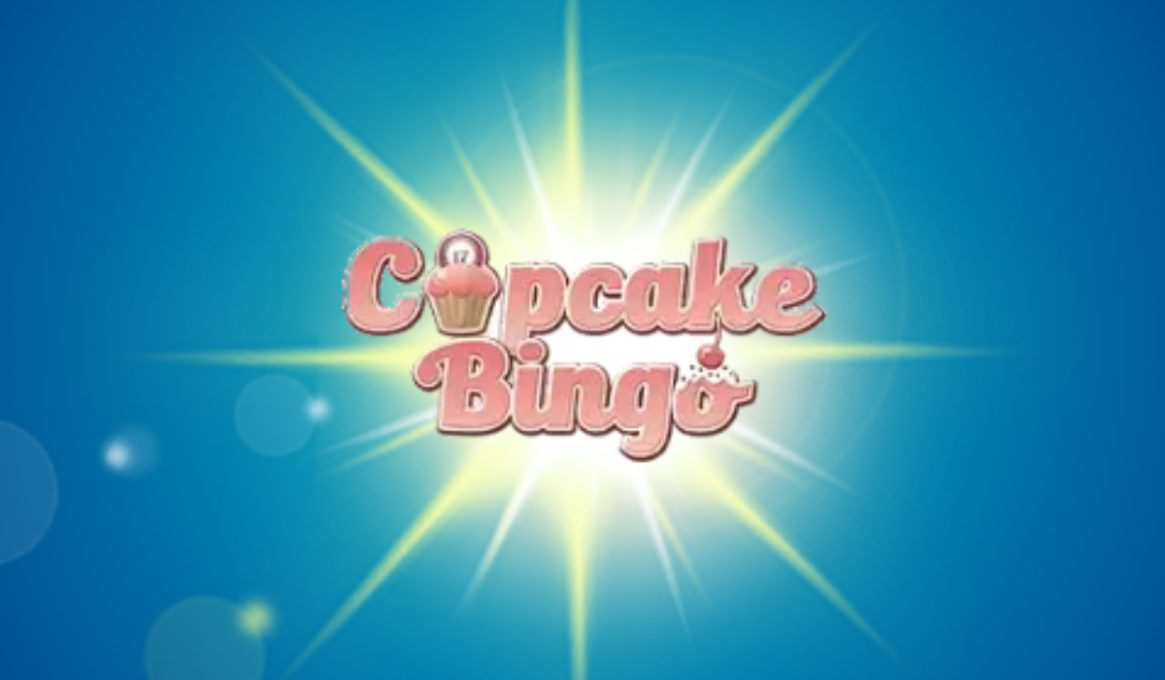 Cupcake Bingo Review