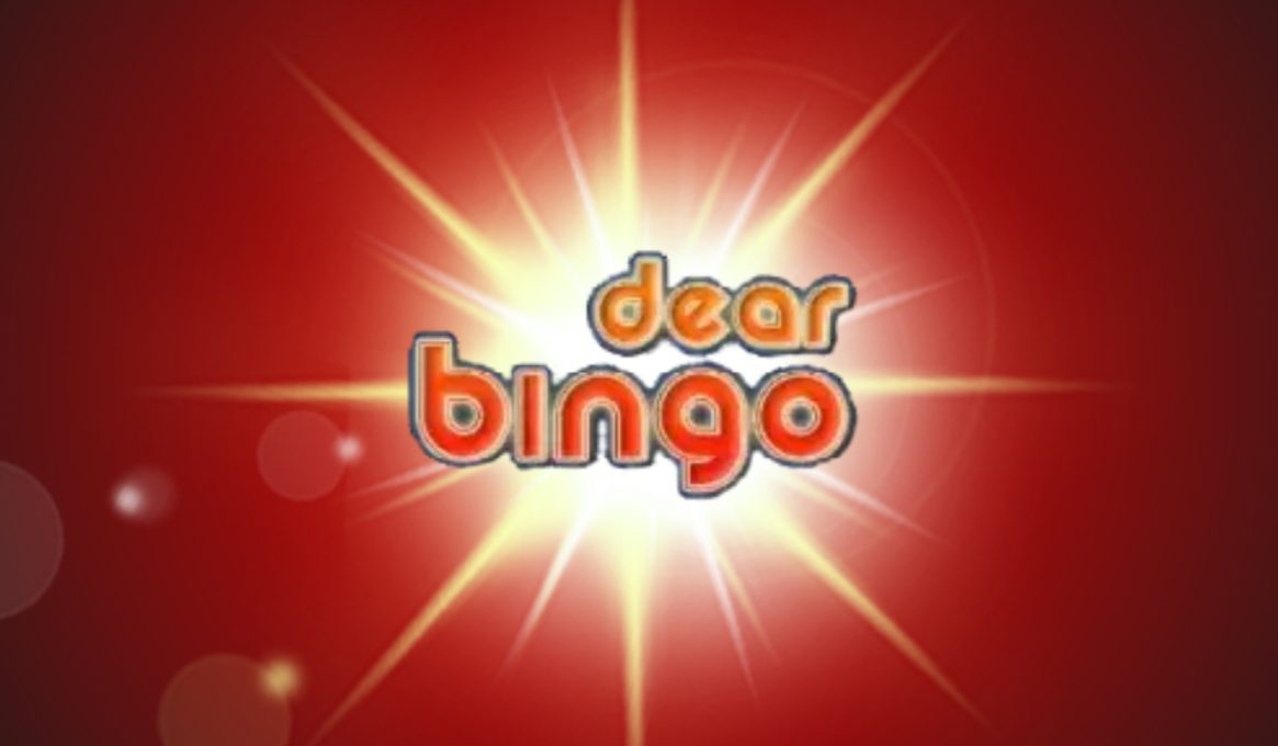 Dear Bingo Review
