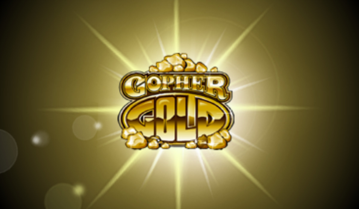 Gopher Gold Deposit