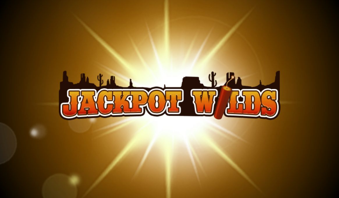 Jackpot Wilds Casino Review