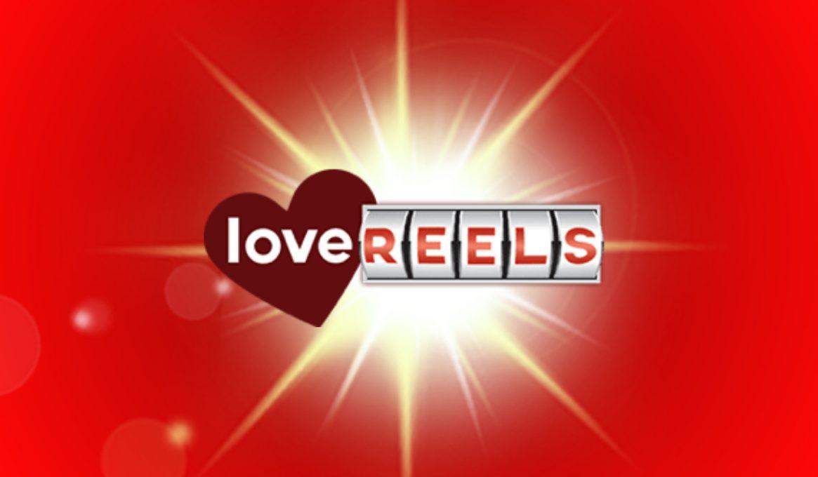 Love Reels Casino Review