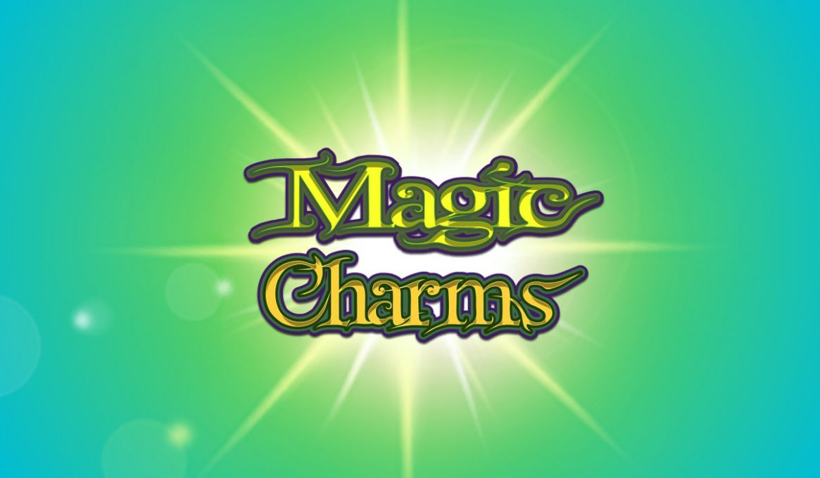 Magic Charms Slots