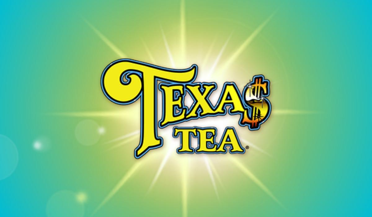 Free Online Slots Texas Tea
