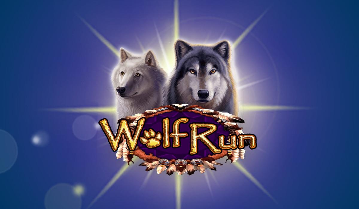 Play Dream Run Slot Machine Free With No Download