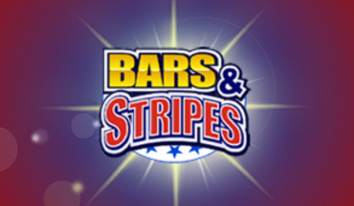 Bars and Stripes Slots