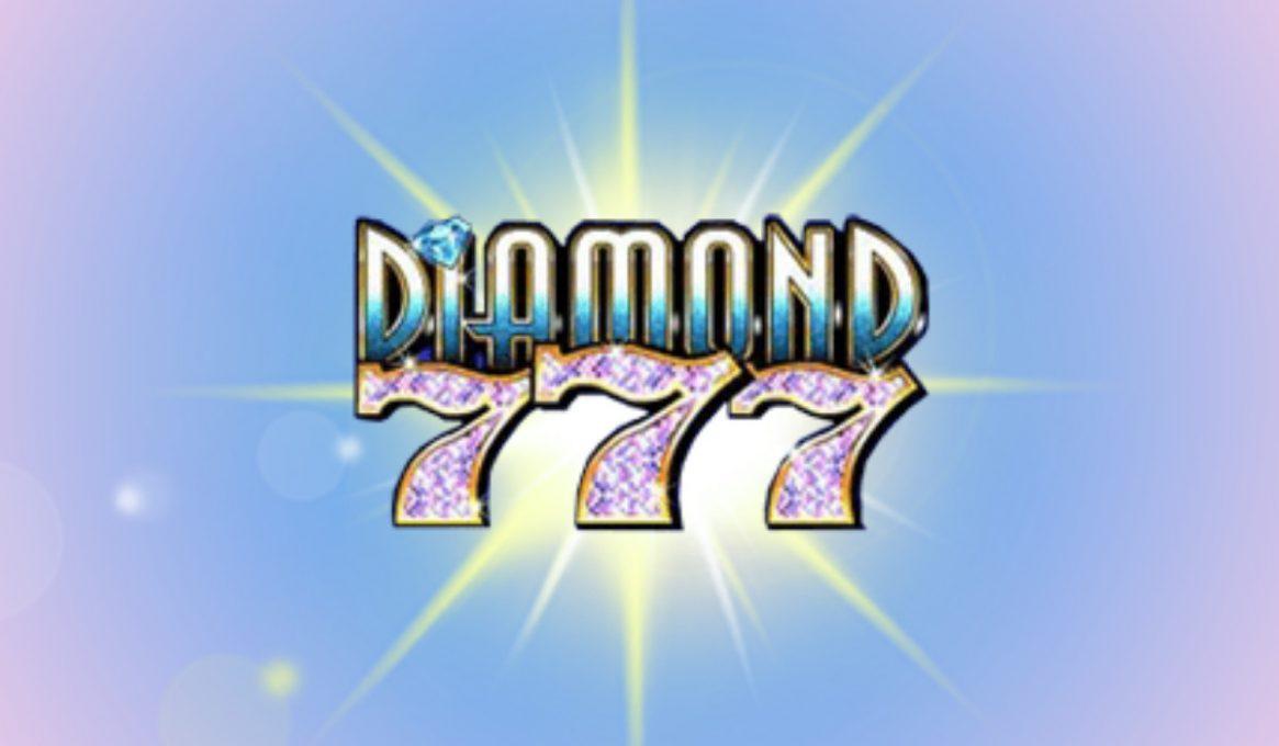 Diamond 7s Slots