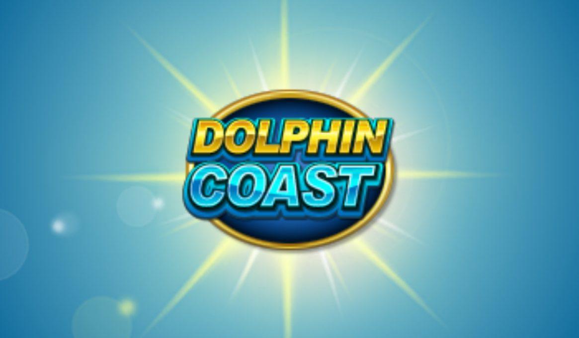 Dolphin Coast Slots