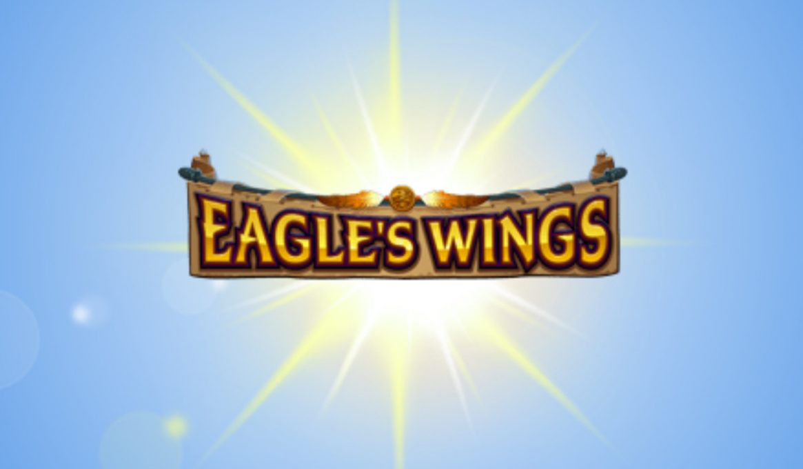 Eagle's Wings Slots