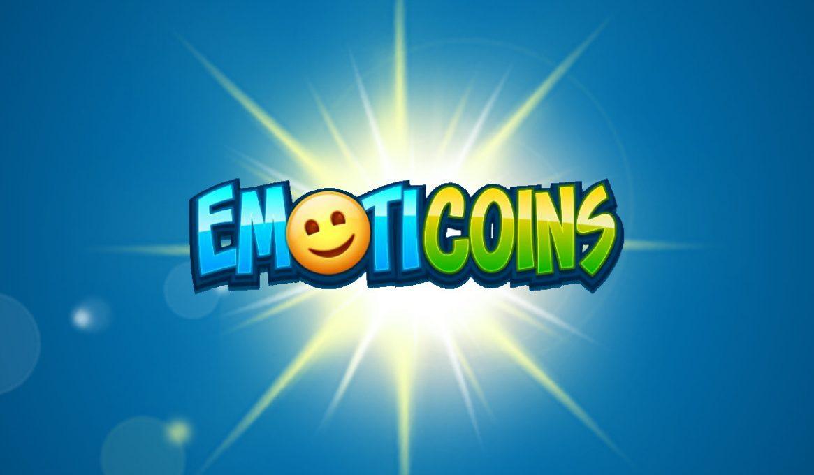 EmotiCoins Slots