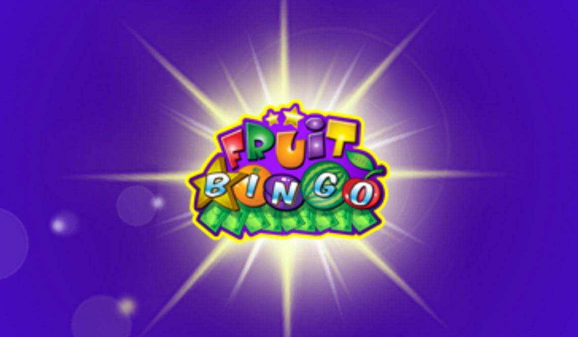 Fruit Bingo Slots