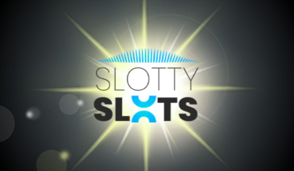 Slotty Slots Review