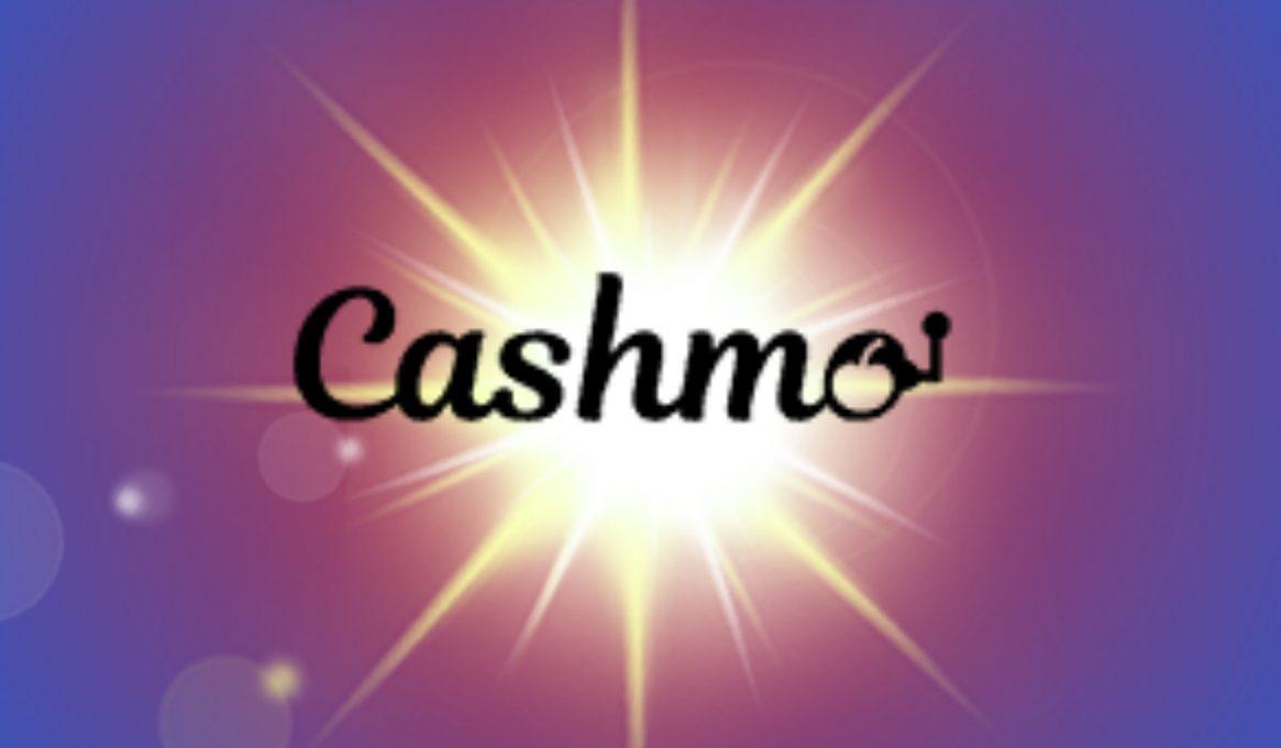 Cashmo Review