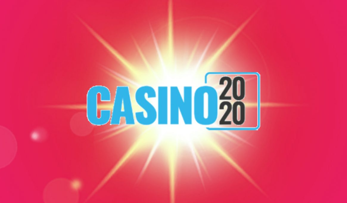 Casino 2020 Review