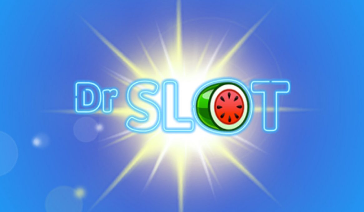 Dr Slot Review
